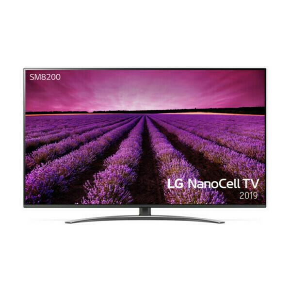 Moderne Fladskærms TV - Køb billige fladskærm TV online - Power.dk UB-83