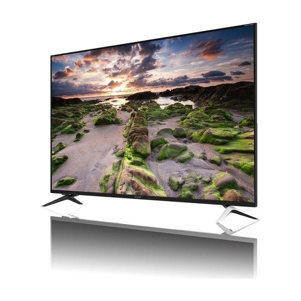 Kendte Fladskærms TV - Køb billige fladskærm TV online - Power.dk MZ-92